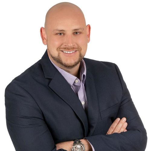 Nick Onacilla Miami, FL Real Estate